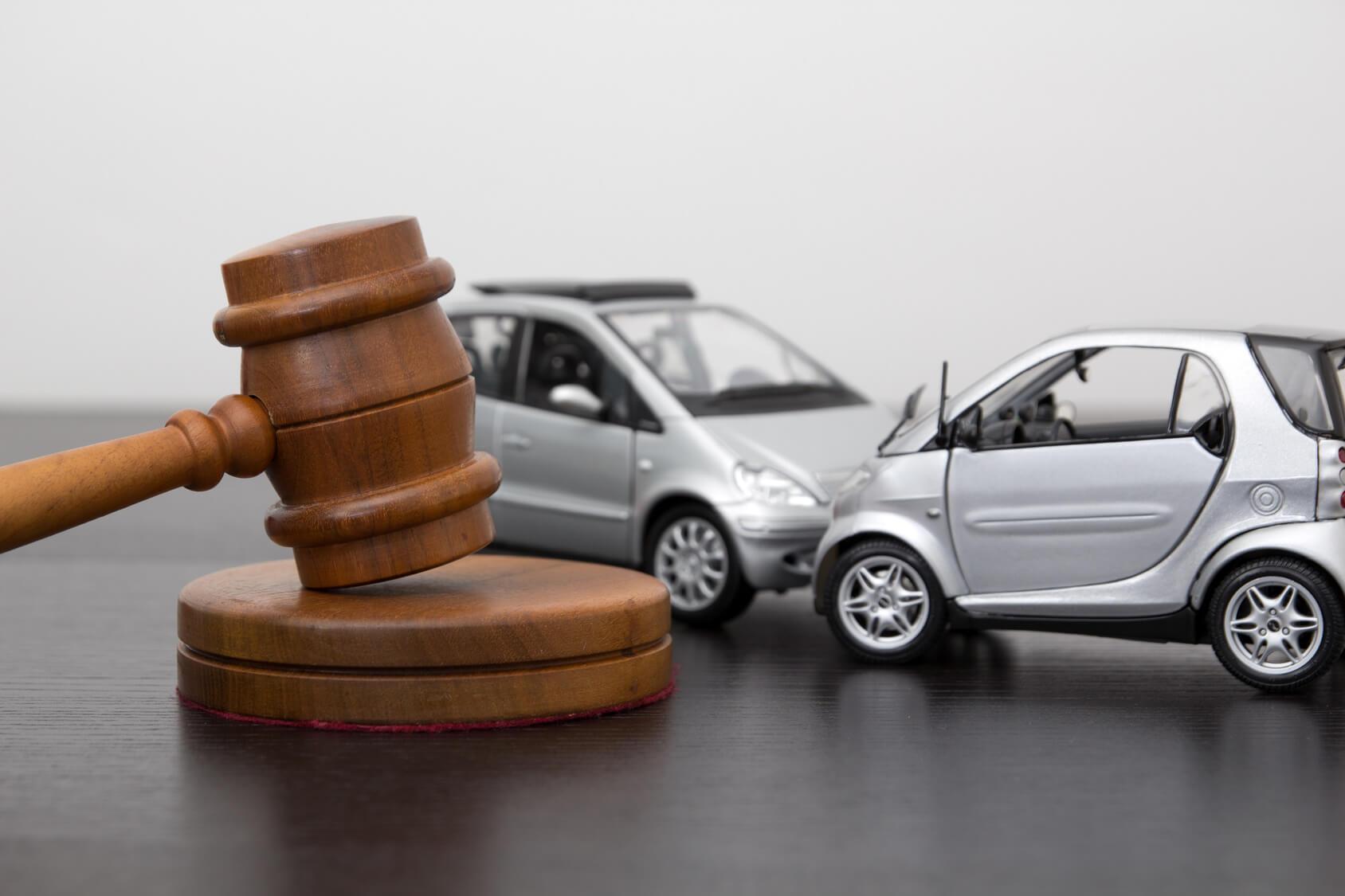 Rechtsanwältin Marion Kugelmann, Marktoberdorf - Verkehrsrecht
